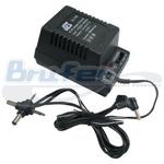 Adaptador de corriente universal 1000MA (EL108)