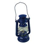Lámpara de kerosene