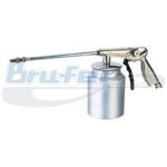 Pistola para lavar 1000 cc