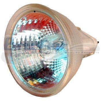 Bombillo dicroico 12V 50W
