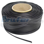 Cable plano para TV 300 ohm 1000'